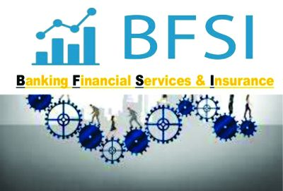 banking-financial-services-insurance